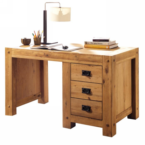 oak furniture too expensive don 39 t be so sure. Black Bedroom Furniture Sets. Home Design Ideas